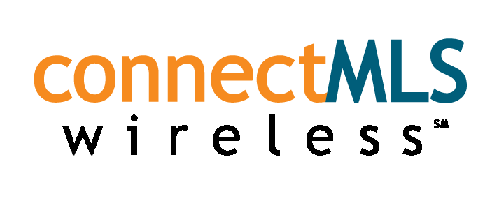 connectMLS Wireless